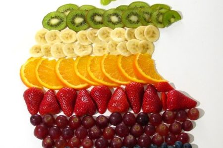 Does This Health Food Make You Fat?