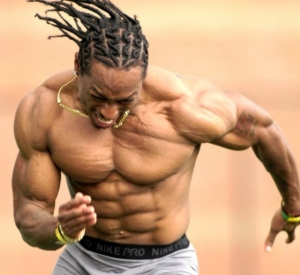 Sprinting For Fat Loss: Part 2