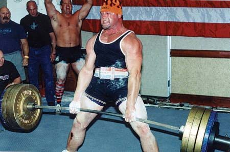 Sumo vs. Conventional Deadlifts: The Final Word
