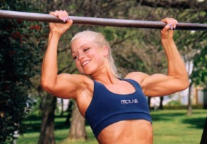 Pull Ups: The Pitfalls And The Progressions