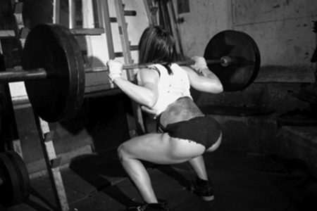 How To Do Squats: The Ultimate Guide