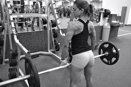 How To Deadlift Properly – The Ultimate Guide