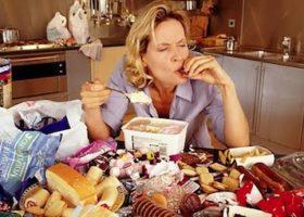 Food-addict